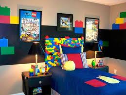 Lego Bedroom Decorations Lego Bedroom Decorating Ideas Best Bedroom Ideas 2017