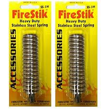 firestik tr zone service firestik ss3h firestik heavy duty spring stainless steel