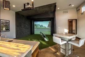 Stunning Home Design Simulator Pictures - Interior Design Ideas .