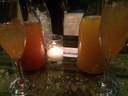 Image result for taj lounge brunch