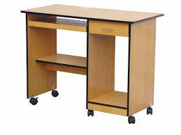 Image Corner Viendoraglasscom Portable Office Tables Rolling Desk Table Puter Desk