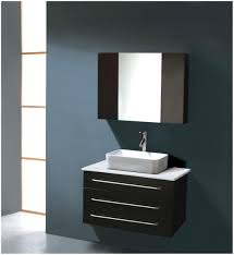 Modern Bathroom Storage Cabinet Interior Modern Bathroom Cabinets Images Furniture Terrific