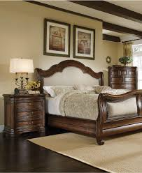 Macys Furniture Bedroom Home Decorating Ideas Home Decorating Ideas Thearmchairs