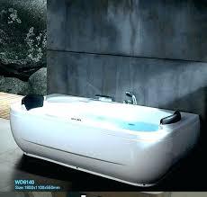 replacement jets for bathtub bathtub jet covers bathtub jet covers bathtub how to remove bathtub jet covers bathtub jet bathtub jet