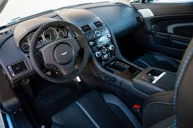 aston martin db9 interior. aston martin db9 interior