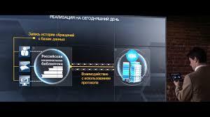 We Create Interactive Multimedia Presentations Showreel 2015
