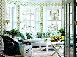 Indoor Sunroom Furniture Indoor Furniture Indoor Furniture Indoor