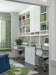 45 Stylish Home Office Design Ideas