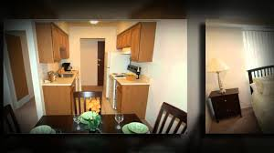 west gardens apartments westland apartments for