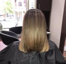 xtreme hair salon jackson heights