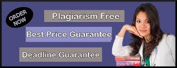 nursing assignment help online nursing tutors nursing assignment help
