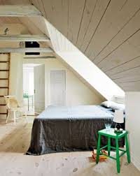 attic bedroom furniture. unique furniture top 10 interior design for small attic bedroom  throughout furniture c