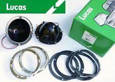 <b>7 inch</b> headlight products for sale | eBay