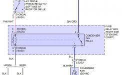1940 plymouth wiring diagram wiring diagram dodge ignition wiring diagram at Free Plymouth Wiring Diagrams