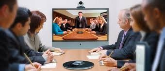 Video Conferencing Leads Leads2results Com