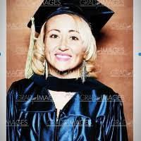 Angelica Fritz - Customer Service Representative - Best Buy | LinkedIn