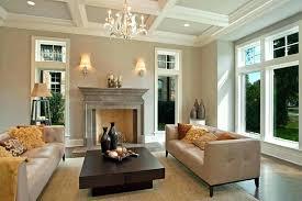 living room colors 2017 most popular living room colors most popular interior paint colors lovely home