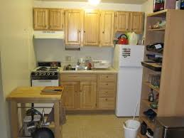 Great For Small Kitchens Simple Kitchen Pics Great Small Kitchen Cabinet Remodel White
