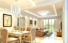 modern ceiling lights g room light in lighting for fixtures chandelier low living led square surface