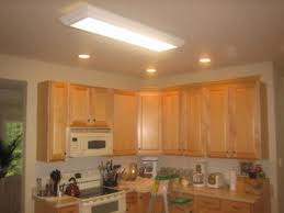 shaker cabinets without crown molding kitchen dark crown kitchen cabinets without crown molding photos