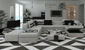 living room tiles design. tiles design for living room with diamond pattern
