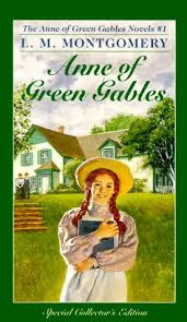 ladynthread: Anne of Green Gables - Cotton Warp Quilts & ... my cotton warp spreads,' she resumed. 'A tobacco-stripe one and an  apple-leaf one. She tells me they're getting to be real fashionable again'
