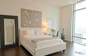 Simple Bedroom For Women White Bedroom Ideas For Women