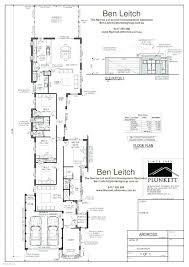 house plans for small lots house plan for small lot house plans small lot lovely plan