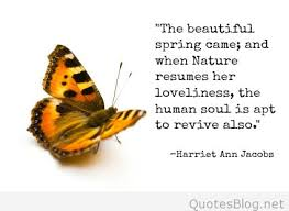 Beautiful Spring Day Quotes Best Of Welcome Spring Spring Quotes And Images