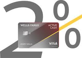 credit cards apply for visa credit