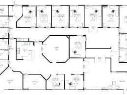 office design floor plans. Contemporary Design Modern Office Floor Plans With Design Medium Size Of  Plan Designs In