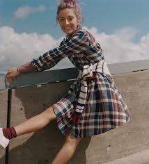 Esprit <b>Fashion</b> for Women, Men & Kids | Shop Now At Our Online ...