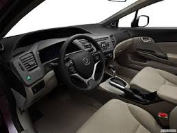 2015 Honda Accord Warning Reviews   Top 10 Problems You Must Know together with  besides  moreover reddit top 2 5 million MechanicAdvice csv at master · umbrae further reddit top 2 5 million MechanicAdvice csv at master · umbrae furthermore How To Fix The Speedometer In Your Car   YouTube as well D4 light blinking  check this out   YouTube together with reddit top 2 5 million MechanicAdvice csv at master · umbrae together with COAL  1998 Plymouth Voyager   1997 Ford Crown Victoria – Wake Up likewise COAL  1998 Plymouth Voyager   1997 Ford Crown Victoria – Wake Up further 2012 Honda Civic Warning Reviews   Top 10 Problems You Must Know. on read codes from your check engine light for older cars fix an not starting in under minutes reset a busted odometer after jump or replacing the car youtube why my honda civic ex doesn 39 t work on 1996 lx fuse panel