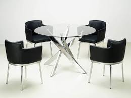 casual dining chairs with casters: room tables caster chairs home dining dining room chairs casters