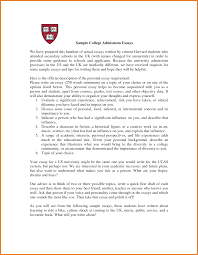 college application example | sop proposal