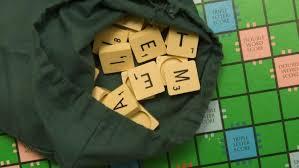 two letter words starting v can used scrabble f5d51b58d5ce1006 mrcnzLG7TNW0dCIjKziPsA