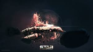 Star conflict MMO space action Star Conflict - Download Free Games for