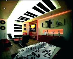 bedroom music studio. Plain Music Bedroom Music Studio Layout In Bedroom Music Studio