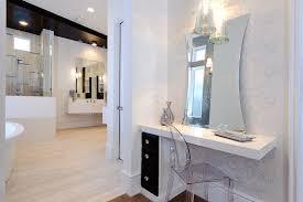 bathroom vanity table and chair. makeup vanity ghost chair bathroom table and