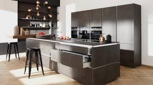 Beeindruckend Leicht Küchen Ersatzteile Kuechen 46187 Dekorieren