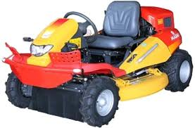 riding lawn mower rental. Brilliant Mower Where To Find MOWER WEEDCUTTER RIDING 4WD 14HP In Portland  And Riding Lawn Mower Rental