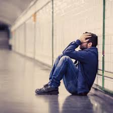 100 very sad whatsapp dp for boy free