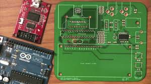Pcb Design 8 Awesome Videos Tips And Guides On Pcb Design Page 3 Of