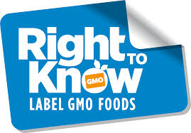 gmo food essay short essay on genetically modified crop genetic persuasive essay gmo s some people argue that out using biotechnology there would not be enough