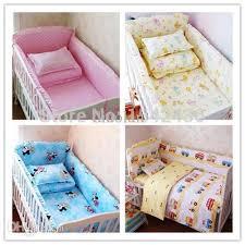 baby sheet sets cot bedding sets and cot beds advantages goodworksfurniture