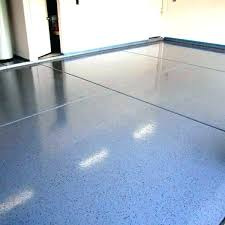 rock solid floors rock solid garage floor reviews rock solid garage floor rust garage floor coating rock solid floors