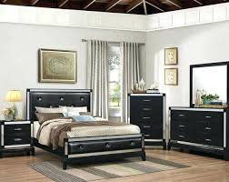 Queen Poster Bedroom Sets Exterior Collection Custom Inspiration Design