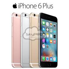 apple iphone 6 plus space gray. apple iphone 6 plus- 16gb / 64gb 128gb - space grey silver gold rose refurbished -new | 11street malaysia refurbished iphone plus space gray