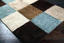chocolate and blue rug by chocolate brown and blue area rugs chocolate blue rug