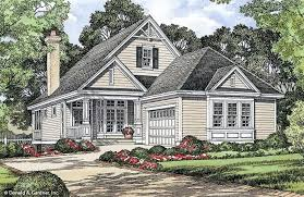 donald a gardner house plans lovely bungalow house plans narrow lot of donald a gardner house